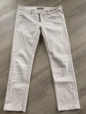 Closed Jeans Gr 31