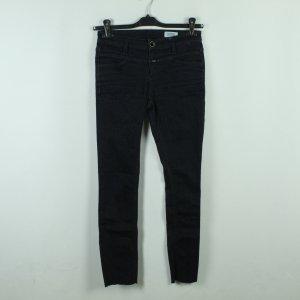 CLOSED Jeans Gr. 36 dunkelblau Modell: 1320 (20/11/004*)