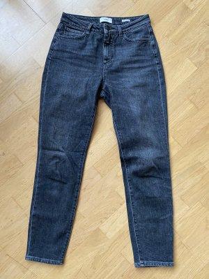 Closed Jeans Grösse 26