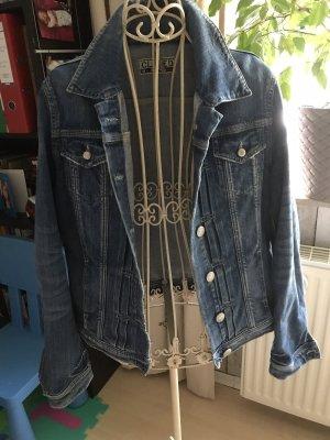 Closed Jeans Jacke Gr.42 (XL)