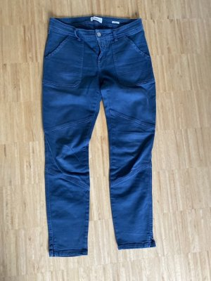 Closed Jeans Marine W29