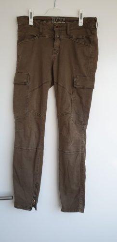Closed Jeans mit Taschen