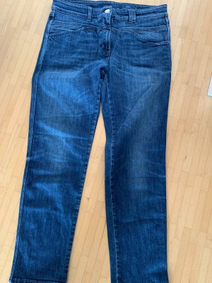 Closed Jeans Pedal Position 46 itl.
