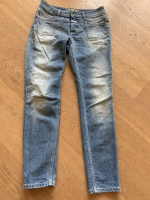 Closed Jeans Pedal X Gr. 28
