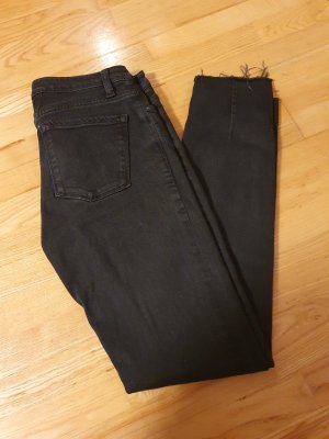 Closed Jeans Schwarz gr. 38