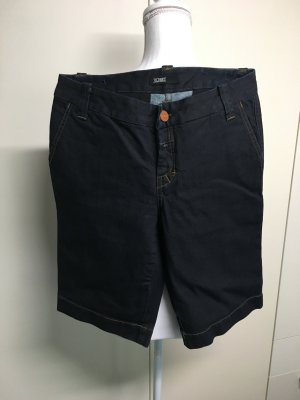 Closed Jeans Shorts