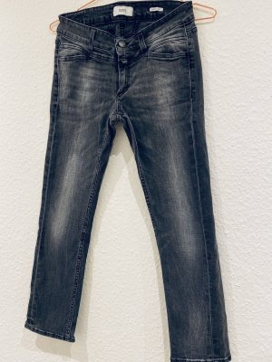 Closed Jeans ✨Size 27
