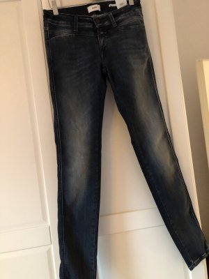 Closed Jeans Slim