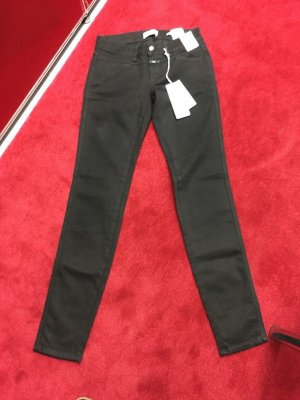 Closed Jeans Slim Fit 25/32 - Neu