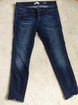 Closed Jeans Star in Gr. 28