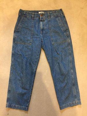 Closed Jeans Tony Gr.28