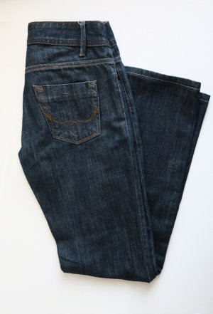 Closed Jeans united straight denim wie neu