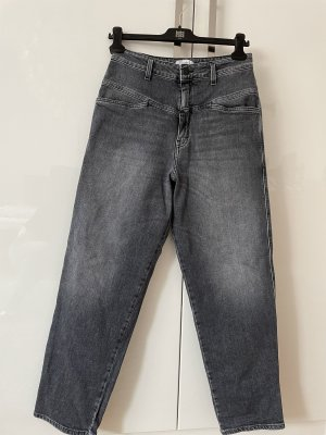Closed Jeans Worker
