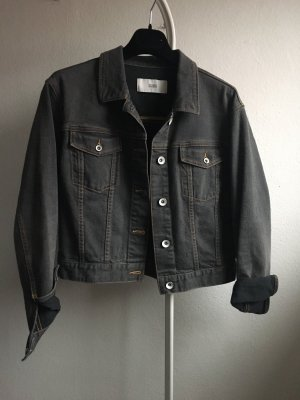 Closed Jeansjacke