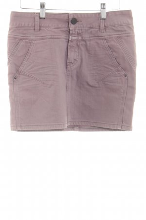 Closed Jeansrock pink Casual-Look