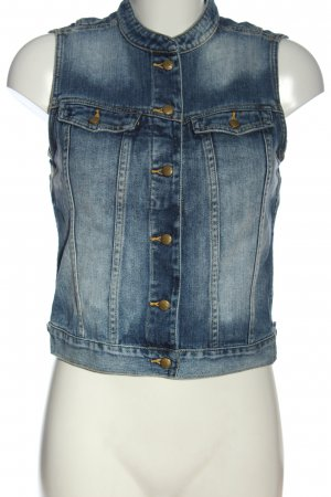 Closed Smanicato jeans blu stile casual