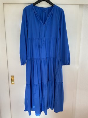 "Closed: Kleid ""Stella"" bluebird in L, 1 x getragen"
