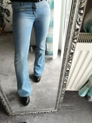 Closed Marlene bootcut Jeans Gr. S