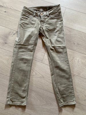 CLOSED Pedal Pusher Jeans in Gr 25