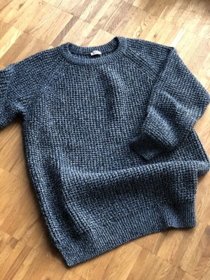 Closed Pullover 100% Wolle