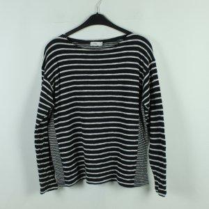 CLOSED Pullover Gr. S gestreift (20/12/028*)
