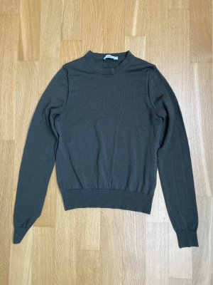 Closed Pullover gr. XS