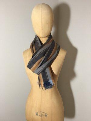 CLOSED Schal Streifen top Zustand