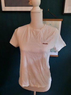 Closed T-shirt bianco