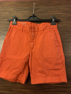Closed Shorts Gr  34