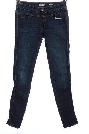 Closed Jeans skinny blu stile casual