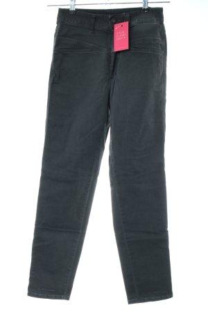 Closed Jeans skinny noir style décontracté