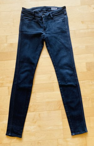 Closed Jeans skinny nero