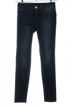 Closed Skinny Jeans - Pedal Star