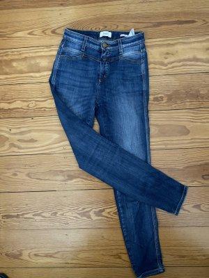 Closed skinny jeans skinny pusher Gr. 25