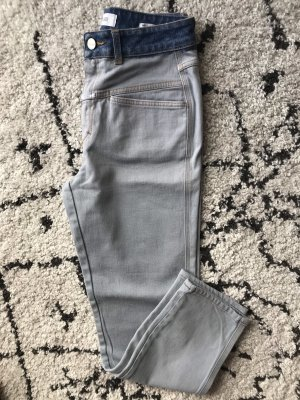 Closed Slim Fit Jeans Größe itl .42