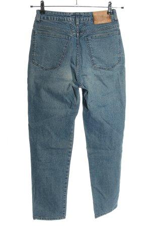 Closed Slim Jeans