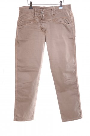 Closed Slim Jeans nude Casual-Look