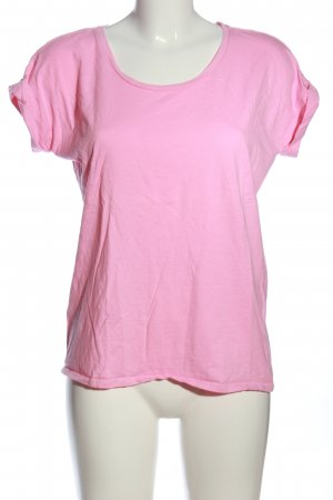 Closed T-Shirt pink Casual-Look