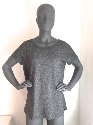 Closed T-Shirt in grau