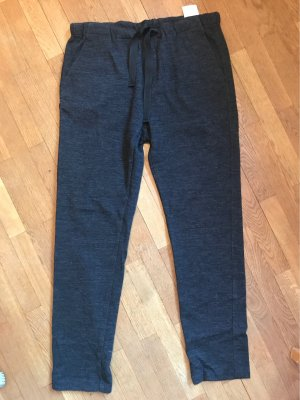 Closed Wollhose /Joggpant Easy /28