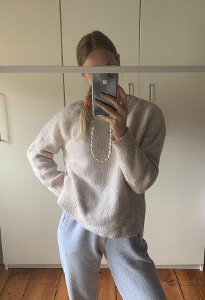 Closed Wollpullover S Rosa Sweater Alpaca Woll-Pulli