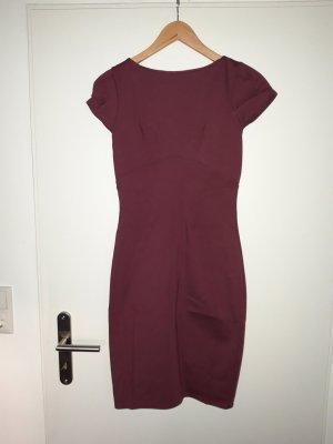 Closet dress