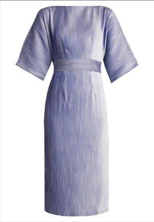 Closet Kimono-Kleid, Gr. 36, neu