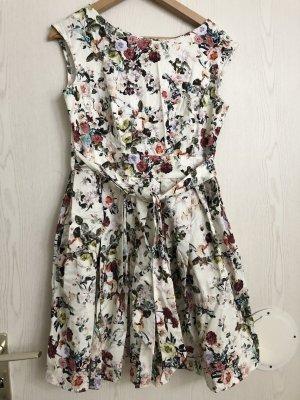 Closet Kleid Gr.38