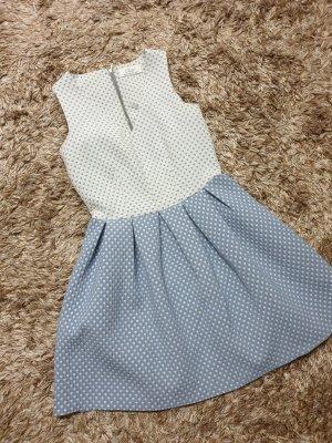 closet kleid größe 8 s