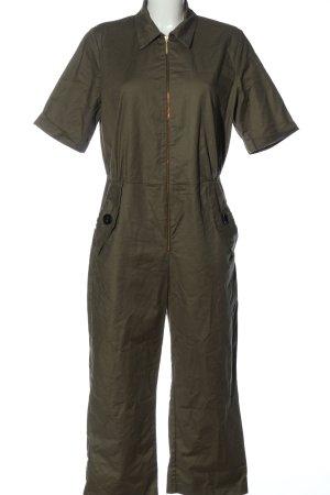 Closet Langer Jumpsuit cachi stile casual