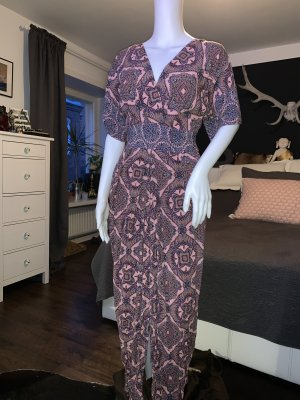 Closet London Kimono Dress