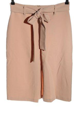 Closet Gonna midi rosa stile casual