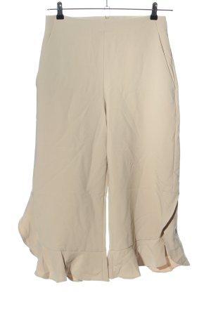 Closet Pantalone jersey grigio chiaro stile casual