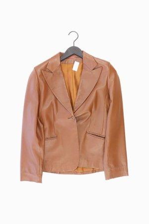 Clothcraft Blazer leather